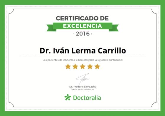 certificado-excelencia-2016