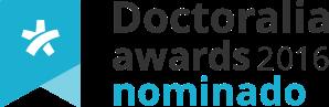 logo_awards_nominado-2-2