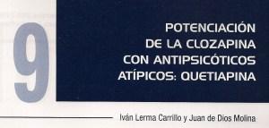 clozapina-quetiapina-e1358526391446